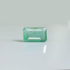 Emerald - EMD 9335 (Origin - Zambia) Prime - Quality - MyRatna