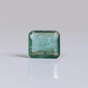 Emerald - EMD 9337 (Origin - Zambia) Prime - Quality - MyRatna