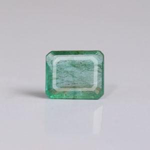 Emerald - EMD 9339 (Origin - Zambia) Prime - Quality - MyRatna