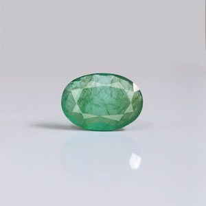 Emerald - EMD 9340 (Origin - Zambia) Prime - Quality - MyRatna