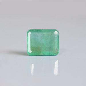 Emerald - EMD 9341 (Origin - Zambia) Fine - Quality - MyRatna