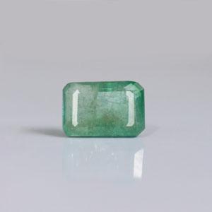 Emerald - EMD 9343 (Origin - Zambia) Prime - Quality - MyRatna