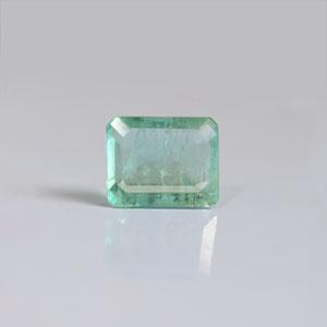 Emerald - EMD 9344 (Origin - Zambia) Prime - Quality - MyRatna