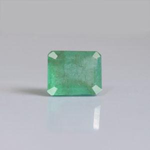 Emerald - EMD 9346 (Origin - Zambia) Prime - Quality - MyRatna