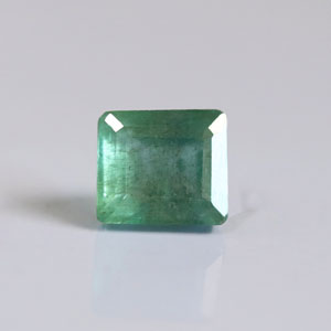 Emerald - EMD 9348 (Origin - Zambia) Prime - Quality - MyRatna