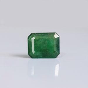 Emerald - EMD 9350 (Origin - Zambia) Fine - Quality - MyRatna