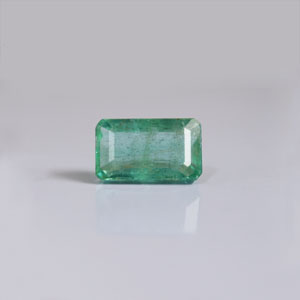 Emerald - EMD 9351 (Origin - Zambia) Limited - Quality - MyRatna
