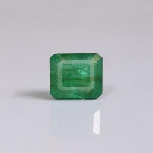 Emerald - EMD 9354 (Origin - Zambia) Prime - Quality - MyRatna