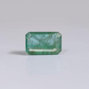 Emerald - EMD 9355 (Origin - Zambia) Prime - Quality - MyRatna