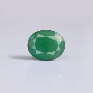 Emerald - EMD 9357 (Origin - Zambian) Fine - Quality - MyRatna