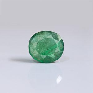 Emerald - EMD 9360 (Origin - Zambian) Fine - Quality - MyRatna