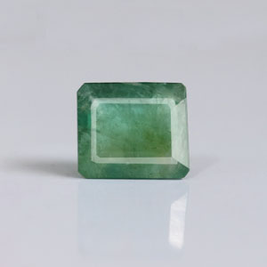 Emerald - EMD 9361 (Origin - Zambian) Prime - Quality - MyRatna