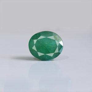 Emerald - EMD 9363 (Origin - Zambian) Prime - Quality - MyRatna
