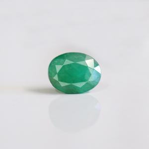 Emerald - EMD 9365 (Origin - Zambian) Prime - Quality - MyRatna