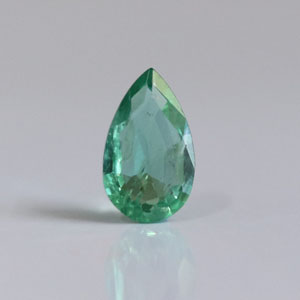 Emerald - EMD 9367 (Origin - Zambian) Rare - Quality - MyRatna