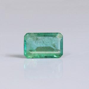 Emerald - EMD 9375 (Origin - Zambian) Rare - Quality - MyRatna