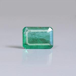 Emerald - EMD 9376 (Origin - Zambian) Rare - Quality - MyRatna