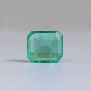 Emerald - EMD 9377 (Origin - Zambian) Limited - Quality - MyRatna