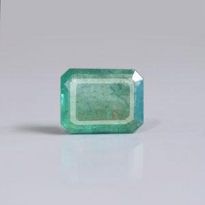 Emerald - EMD 9379 (Origin - Zambian) Prime - Quality - MyRatna