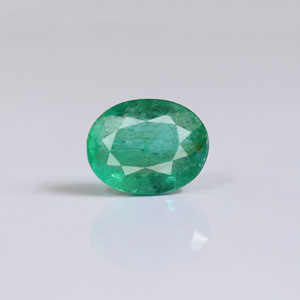 Emerald - EMD 9380 (Origin - Zambian) Limited - Quality - MyRatna