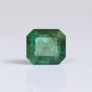 Emerald - EMD 9382 (Origin - Zambian) Limited - Quality - MyRatna