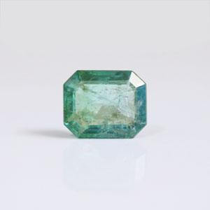 Emerald - EMD 9383 (Origin - Zambian) Limited - Quality - MyRatna