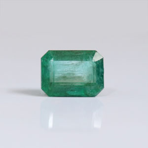 Emerald - EMD 9387 (Origin - Zambian) Limited - Quality - MyRatna