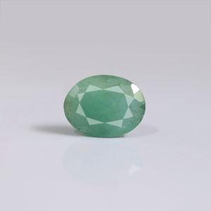 Emerald - EMD 9389 (Origin - Zambian) Fine - Quality - MyRatna