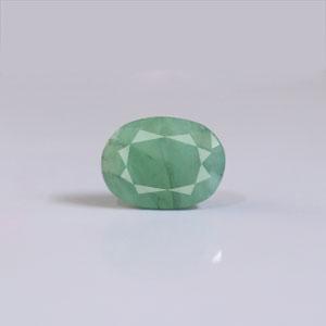 Emerald - EMD 9391 (Origin - Zambian) Fine - Quality - MyRatna