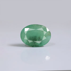 Emerald - EMD 9392 (Origin - Zambian) Fine - Quality - MyRatna