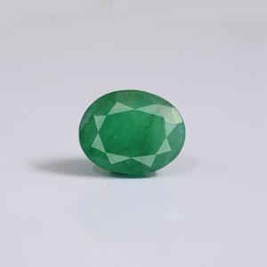 Emerald - EMD 9393 (Origin - Zambian) Fine - Quality - MyRatna