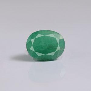 Emerald - EMD 9394 (Origin - Zambian) Fine - Quality - MyRatna