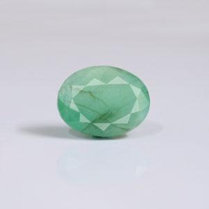 Emerald - EMD 9395 (Origin - Zambian) Fine - Quality - MyRatna