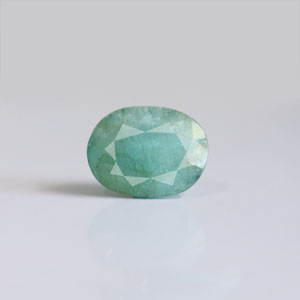 Emerald - EMD 9397 (Origin - Zambian) Fine - Quality - MyRatna