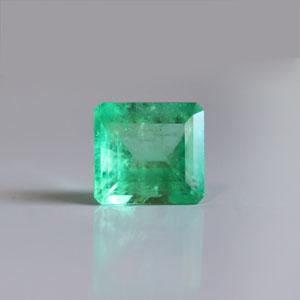 Emerald - EMD 9400 (Origin - Colombian) Rare - Quality - MyRatna