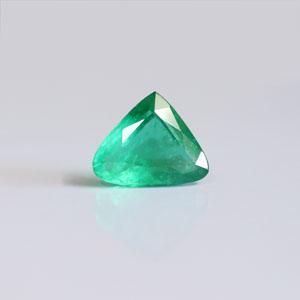 Emerald - EMD 9401 (Origin - Afghanistan) Rare - Quality - MyRatna