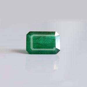 Emerald - EMD 9403 (Origin - Zambian) Limited - Quality - MyRatna