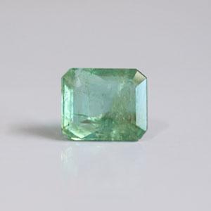 Emerald - EMD 9404 (Origin - Zambian) Limited - Quality - MyRatna