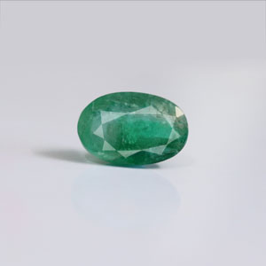 Emerald - EMD 9405 (Origin - Zambian) Prime - Quality - MyRatna