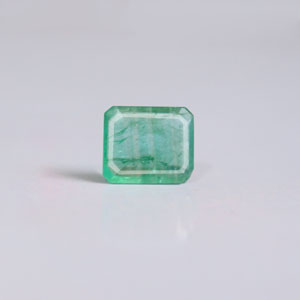 Emerald - EMD 9407 (Origin - Zambian) Fine - Quality - MyRatna