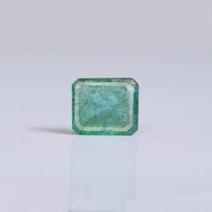 Emerald - EMD 9408 (Origin - Zambian) Fine - Quality - MyRatna