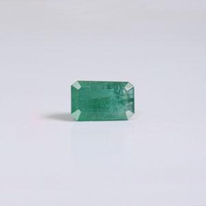 Emerald - EMD 9411 (Origin - Zambian) Fine - Quality - MyRatna