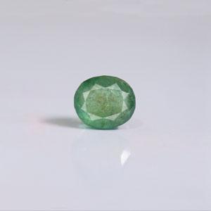 Emerald - EMD 9412 (Origin - Zambian) Fine - Quality - MyRatna