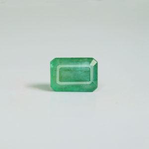 Emerald - EMD 9413 (Origin - Zambian) Fine - Quality - MyRatna