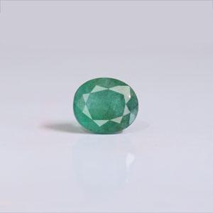 Emerald - EMD 9420 (Origin - Zambian) Fine - Quality - MyRatna