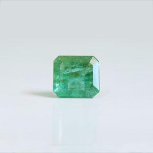 Emerald - EMD 9423 (Origin - Zambian) Fine - Quality - MyRatna