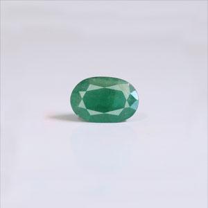 Emerald - EMD 9425 (Origin - Zambian) Fine - Quality - MyRatna