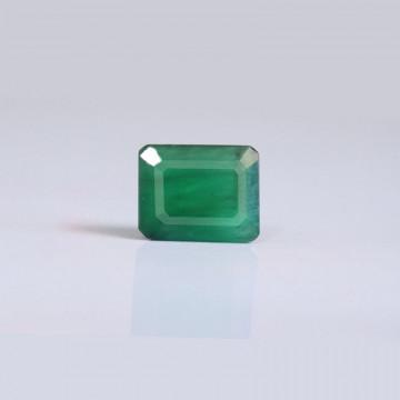 Emerald - EMD 9426 (Origin - Zambian) Prime - Quality - MyRatna