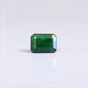 Emerald - EMD 9427 (Origin - Zambian) Fine - Quality - MyRatna