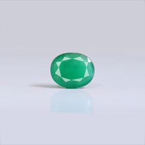 Emerald - EMD 9429 (Origin - Zambian) Prime - Quality - MyRatna